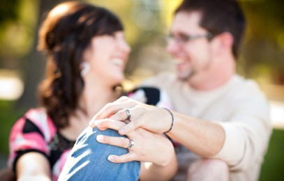 Asesoramiento de parejas